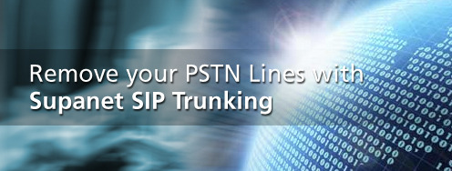 Remove_isdn_lines_with_sip_trunking
